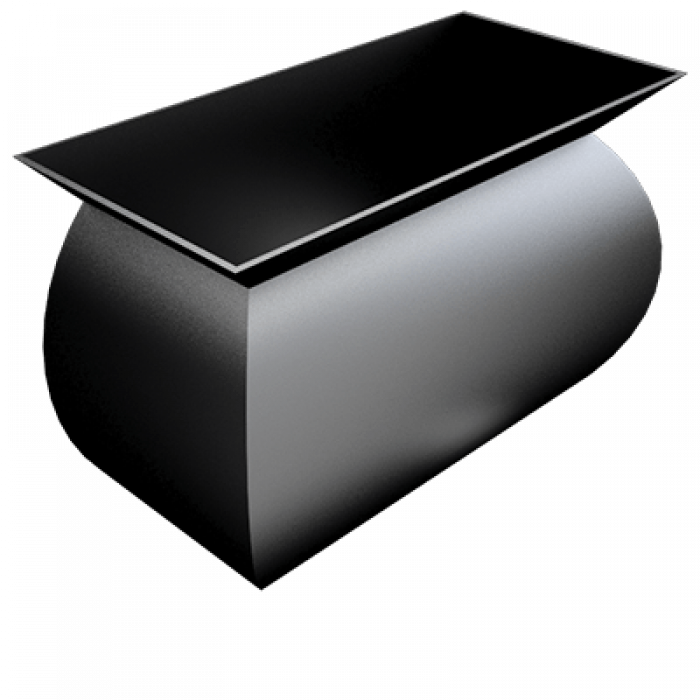 Colonnade Aluminium Hopper-Faunus_web