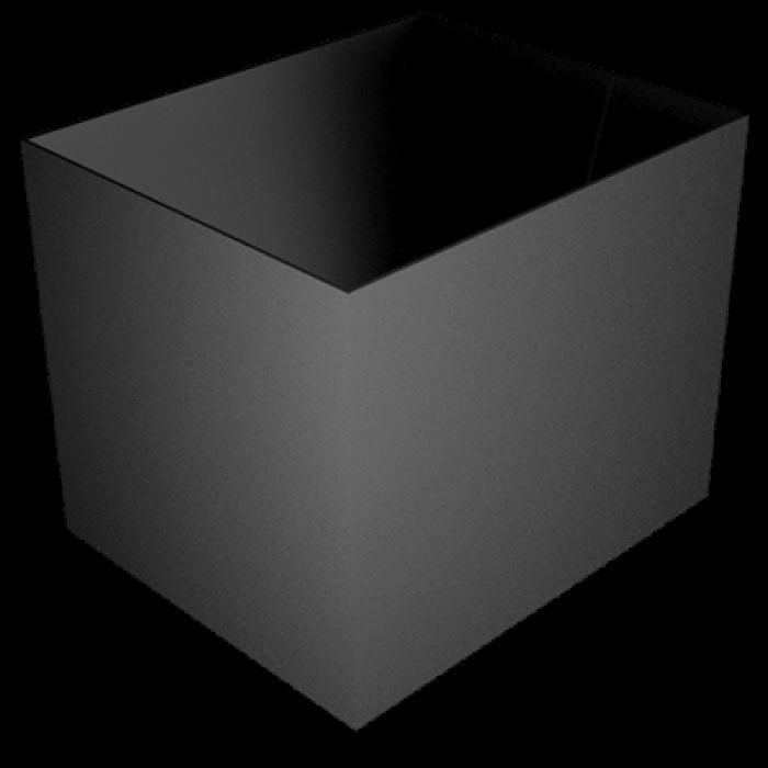 Aluminium Hopper-Juno_web