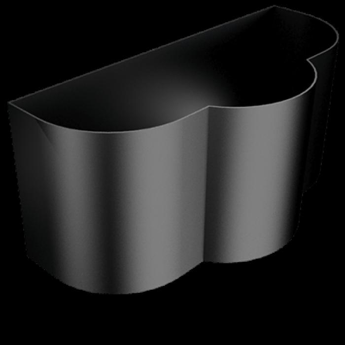 Colonnade Aluminium Hopper-Lares_web
