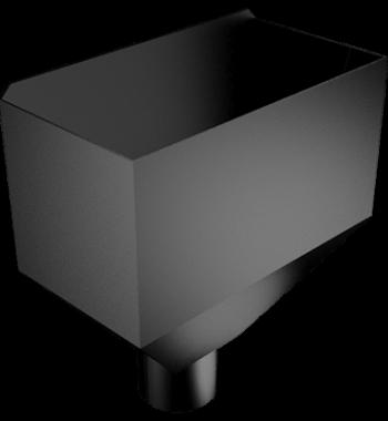 Colonnade Aluminium Hopper-Neptune_web