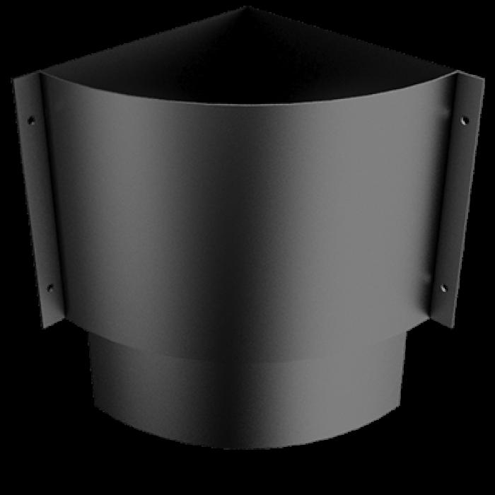 Colonnade Aluminium Hopper-Numina_web