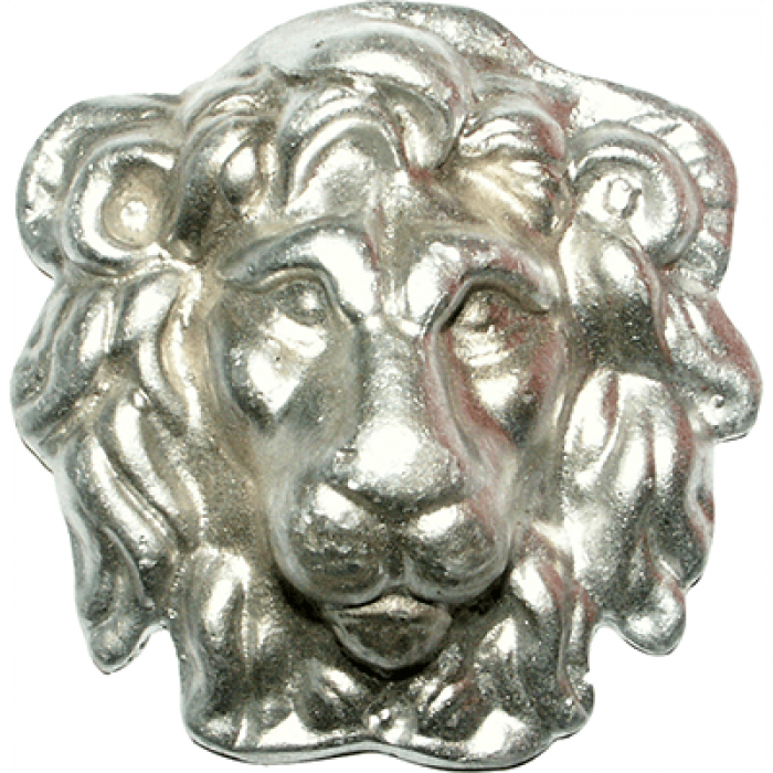 Lions Head Motif