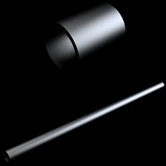 Aluminium Downpipe-Bobbins_web