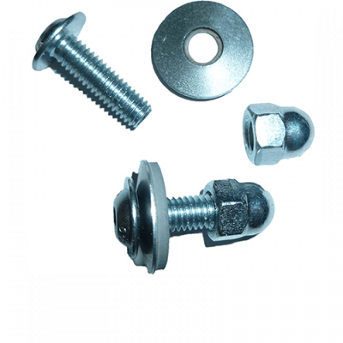 BZP nuts bolts & washers _web