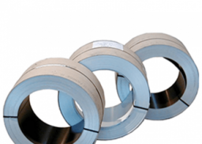Mustang® Range of Coil and Components