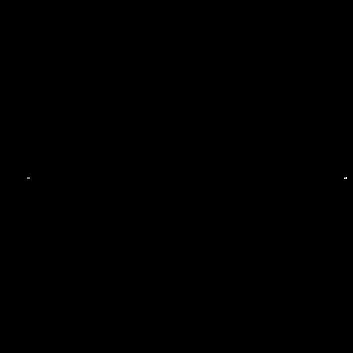 Legacy MOG Length IC v1